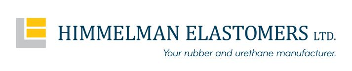 L. Himmelman Elastomers Limited